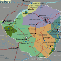 Zimbabwe_regions_map_v2